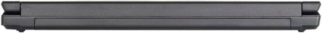 Laptop Fujitsu Lifebook E547 project E547-s10