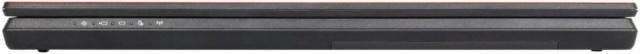 Laptop Fujitsu Lifebook E547 project E547-t10