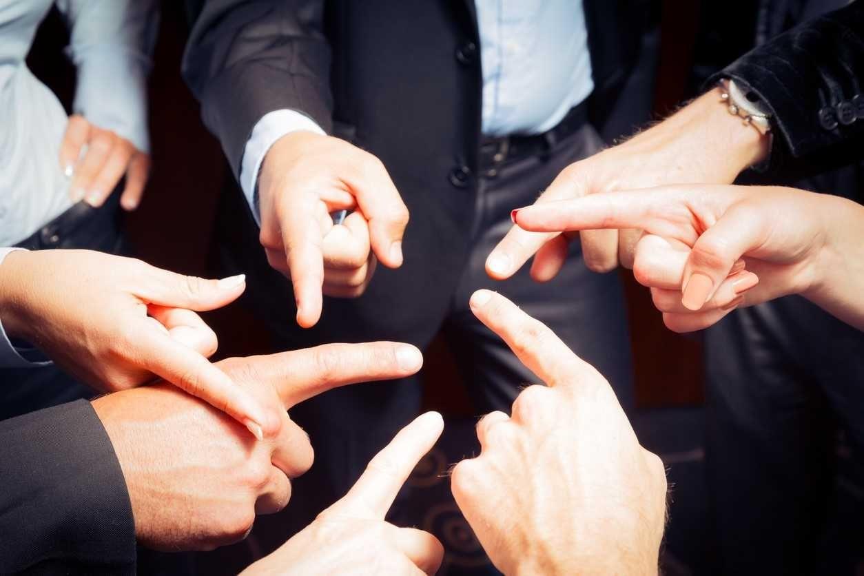 SysAdmin Day - ngày Quản trị Hệ thống 2020 Finger10