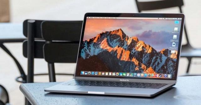 Mua MacBook: Hãy hiểu rõ cấu hình Gia-ma10