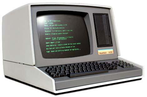 Giá cả của máy tính đã thay đổi như thế nào từ năm 1971?  H89-le10