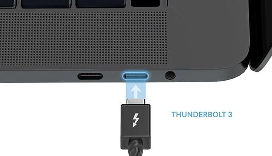 Thunderbolt 3 và tương lai Hd-thu10