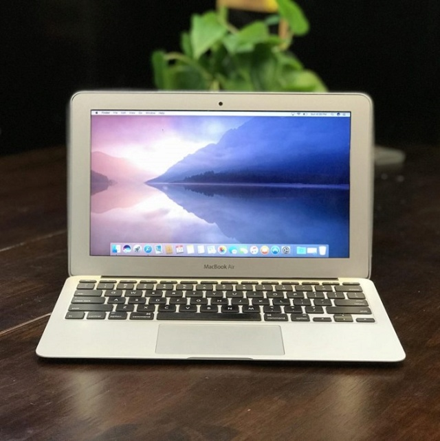 Mua MacBook: Hãy hiểu rõ cấu hình Hieu-r12