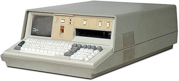 Giá cả của máy tính đã thay đổi như thế nào từ năm 1971?  Ibm51010