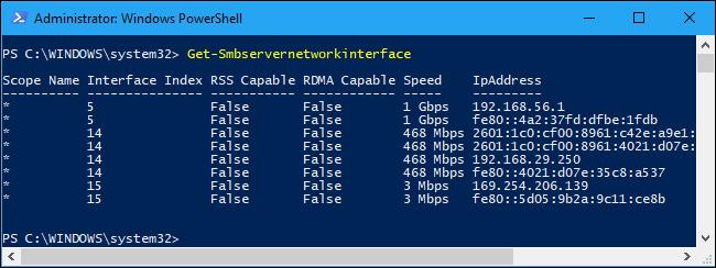 Các phiên bản cho Windows 10 Img_5911
