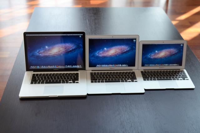 [Kinh nghiệm] Sơ lược về Macbook. Hướng dẫn chọn mua Macbook phù hợp với nhu cầu sử dụng J5hyqz10