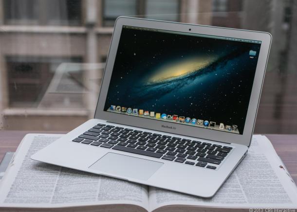 [Kinh nghiệm] Sơ lược về Macbook. Hướng dẫn chọn mua Macbook phù hợp với nhu cầu sử dụng Kexx1x10