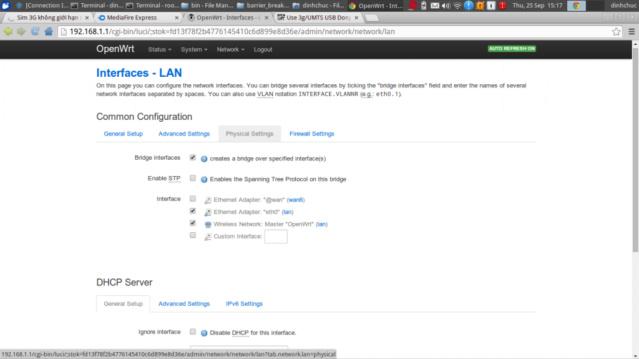 Raspberry Pi khơi nguồn sáng tạo Lan-ph10