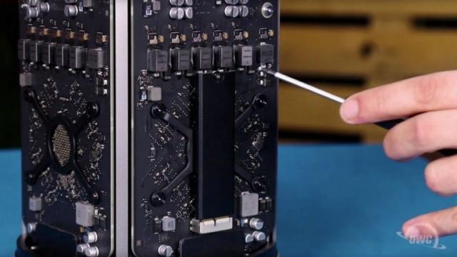 Cẩm nang toàn tập về SSD trên MacBook Mac-pr10