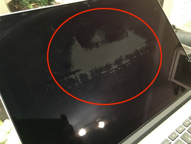 Mua MacBook: Hãy hiểu rõ cấu hình Macboo12