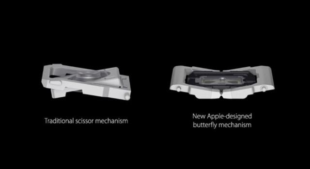 Mua MacBook: Hãy hiểu rõ cấu hình Macboo13