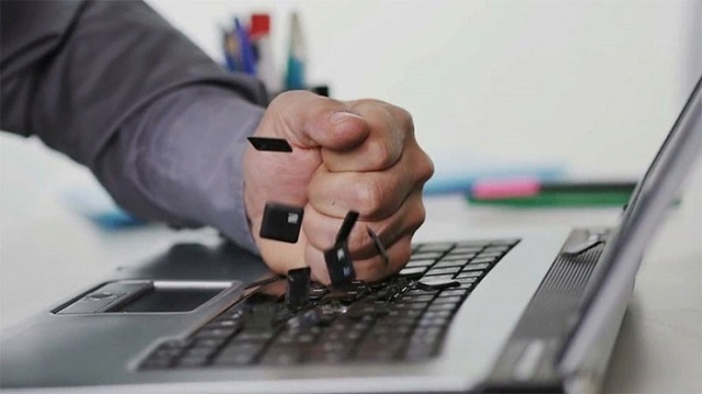 Mua MacBook: Hãy hiểu rõ cấu hình Macboo14
