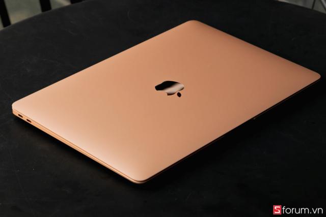 Mua MacBook: Hãy hiểu rõ cấu hình Macboo18