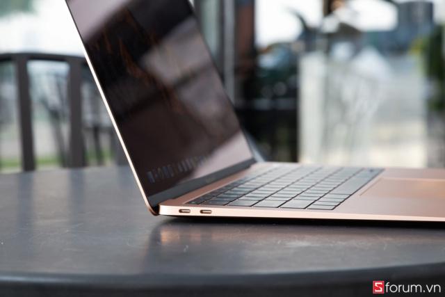 Mua MacBook: Hãy hiểu rõ cấu hình Macboo21