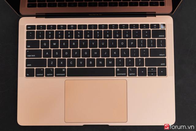 Mua MacBook: Hãy hiểu rõ cấu hình Macboo22