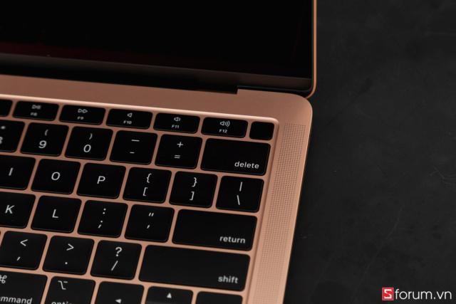 Mua MacBook: Hãy hiểu rõ cấu hình Macboo23