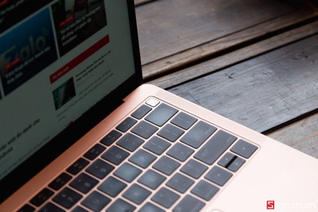 Mua MacBook: Hãy hiểu rõ cấu hình Macboo28