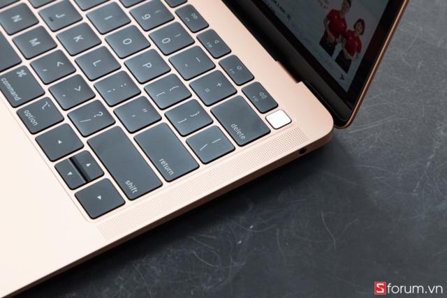 Mua MacBook: Hãy hiểu rõ cấu hình Macboo29