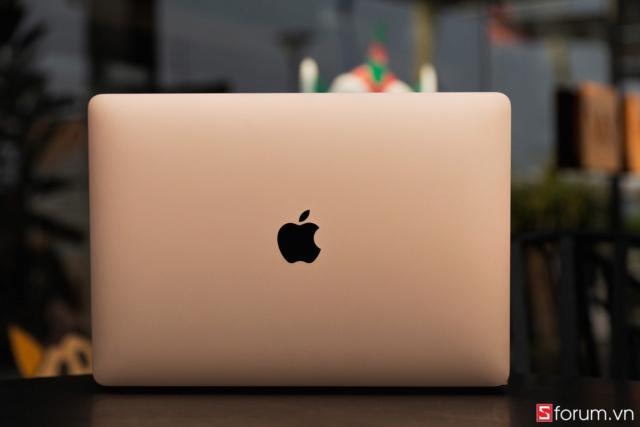 Mua MacBook: Hãy hiểu rõ cấu hình Macboo34
