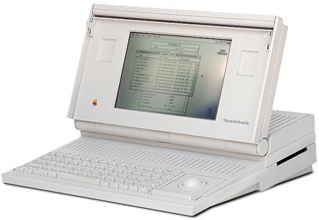 Giá cả của máy tính đã thay đổi như thế nào từ năm 1971?  Macpor10
