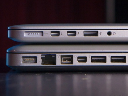 [Kinh nghiệm] Sơ lược về Macbook. Hướng dẫn chọn mua Macbook phù hợp với nhu cầu sử dụng Mbauru10