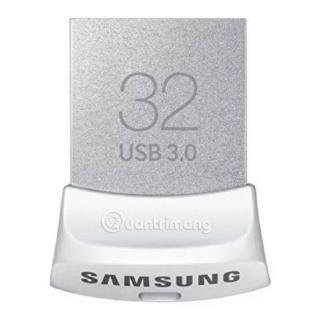 9 USB tốt nhất hiện nay theo từng tiêu chí Nhung-10