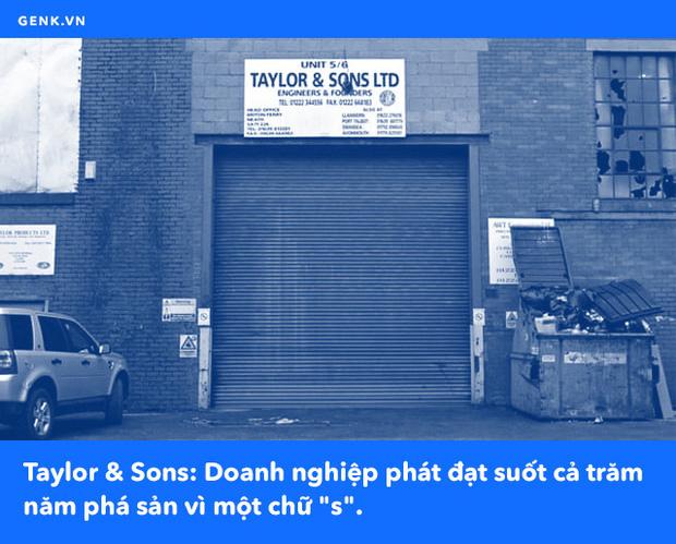 Hai thái cực của lỗi chính tả... Photo-19