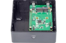 Raspberry Pi 3 và những chiếc máy tính nhúng giá rẻ nhất Pi-des12
