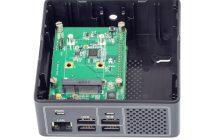 Raspberry Pi 3 và những chiếc máy tính nhúng giá rẻ nhất Pi-des13