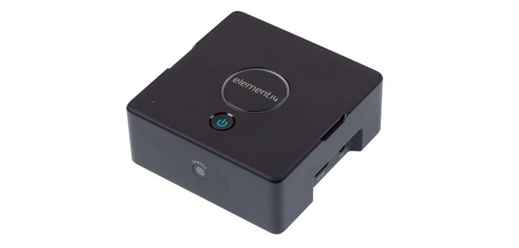 Raspberry Pi 3 và những chiếc máy tính nhúng giá rẻ nhất Pi-des16