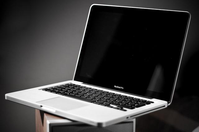 [Kinh nghiệm] Sơ lược về Macbook. Hướng dẫn chọn mua Macbook phù hợp với nhu cầu sử dụng Pwgrb210