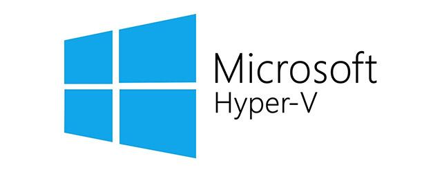 Các phiên bản cho Windows 10 So-san15