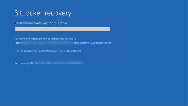 Các phiên bản cho Windows 10 So-san17