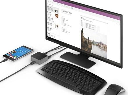 Các phiên bản cho Windows 10 So-san20