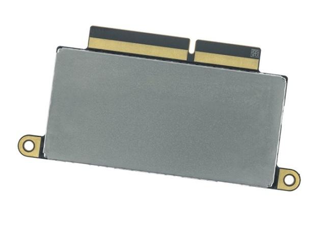 Cẩm nang toàn tập về SSD trên MacBook Ssd-ma11