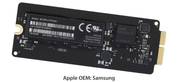Cẩm nang toàn tập về SSD trên MacBook Ssd-sa12