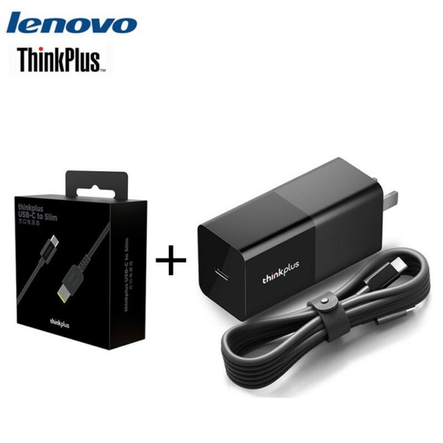 Sạc dự phòng Thinkplus của Lenovo Thinkp10