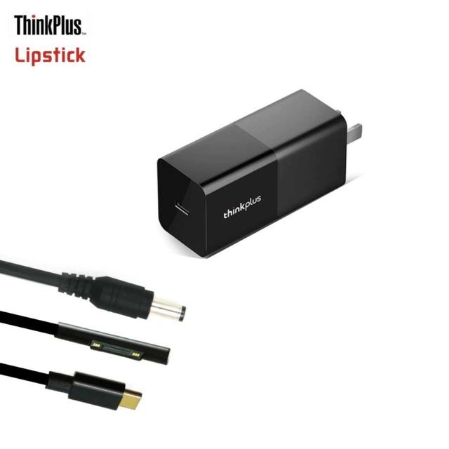 Sạc dự phòng Thinkplus của Lenovo Thinkp11