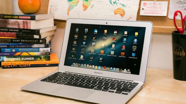 [Kinh nghiệm] Sơ lược về Macbook. Hướng dẫn chọn mua Macbook phù hợp với nhu cầu sử dụng Vejlj010