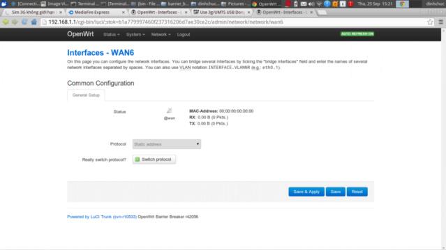 Raspberry Pi khơi nguồn sáng tạo Wan6-d10