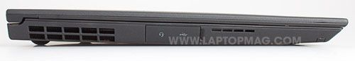 ThinkPad X1 cacbon - laptop cao cấp cho doanh nhân Wjfmex10