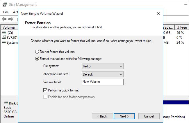 Các phiên bản cho Windows 10 Ximg_510