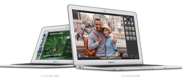 [Kinh nghiệm] Sơ lược về Macbook. Hướng dẫn chọn mua Macbook phù hợp với nhu cầu sử dụng Xy312m10