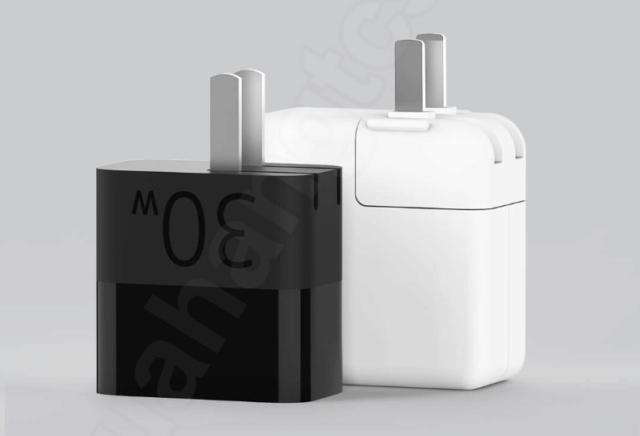 Combo sạc nhanh USB-C của Xiaomi giá tốt Zmi-h410