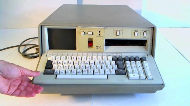 Giá cả của máy tính đã thay đổi như thế nào từ năm 1971?  Zzz6110