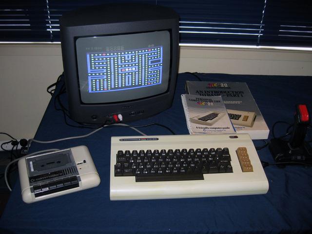 Giá cả của máy tính đã thay đổi như thế nào từ năm 1971?  Zzz6210