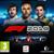 Eventos F1 PS4 2018