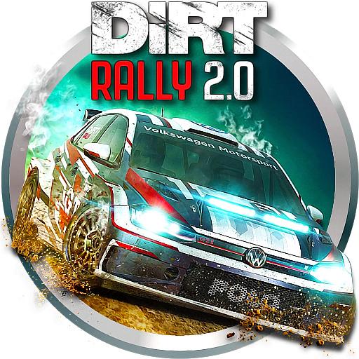1 - Rally de Australia - Morano - del 04/05/2020(12:30) al 14/05/2020(12:30) Dirt-210
