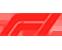 Campeonato Formula 1 Codemasters 2019