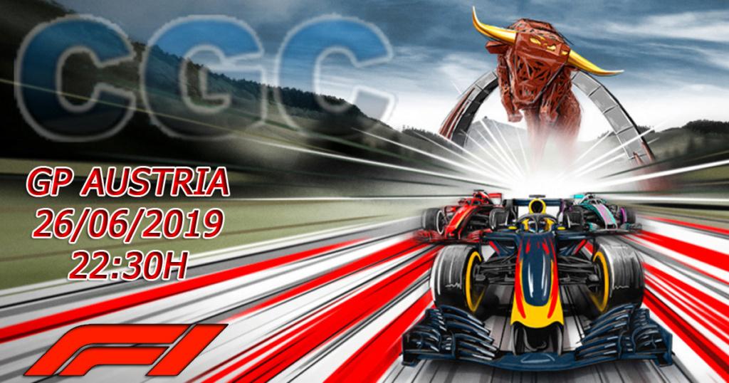 12ª Carrera de la T12. GP de Austria Gp_aus11